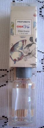 parfum_d_int_rieur