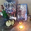 Le rituel de séduction du médium marabout voyant sérieux et reconnu