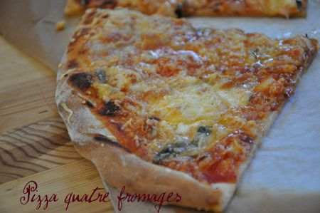 Pizza_4_fromages_2