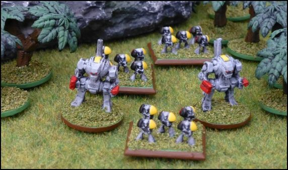 epic_dreads_space_wolves