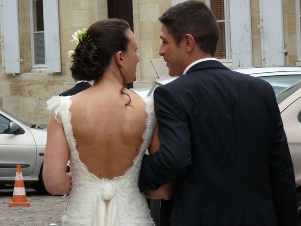 mariage cécile michael 29 juin 2013 183