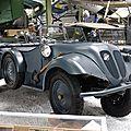 TEMPO G1200 4x4 militaire 1938 Sinsheim (1)