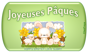 paques005