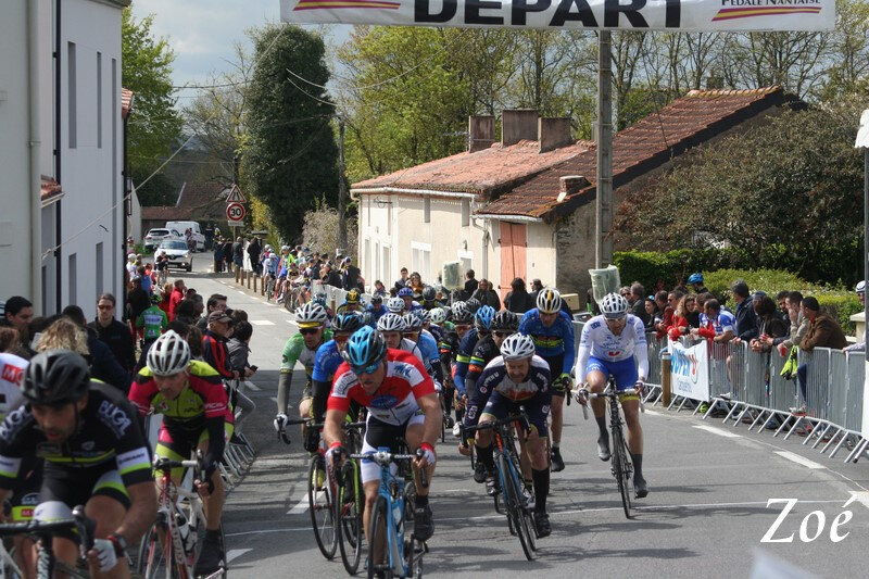 Carquefou pass cycliste) (44) (Copier)