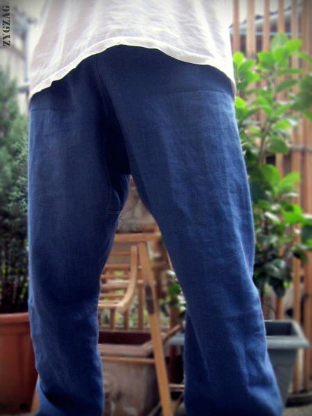 pantalon homme (2)