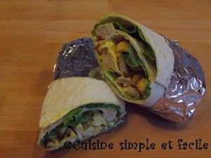 wrap_poulet_curry_04