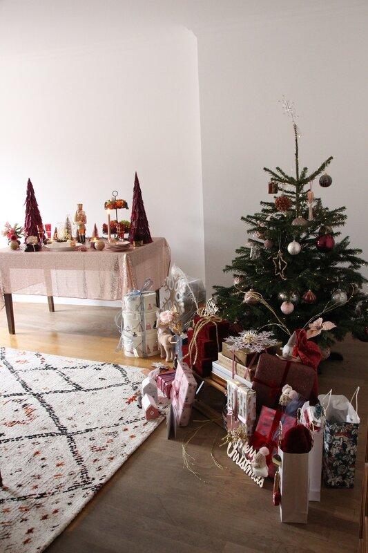 Noel_2019_living_room