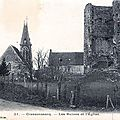 1918-06-24 - Cressonssacq