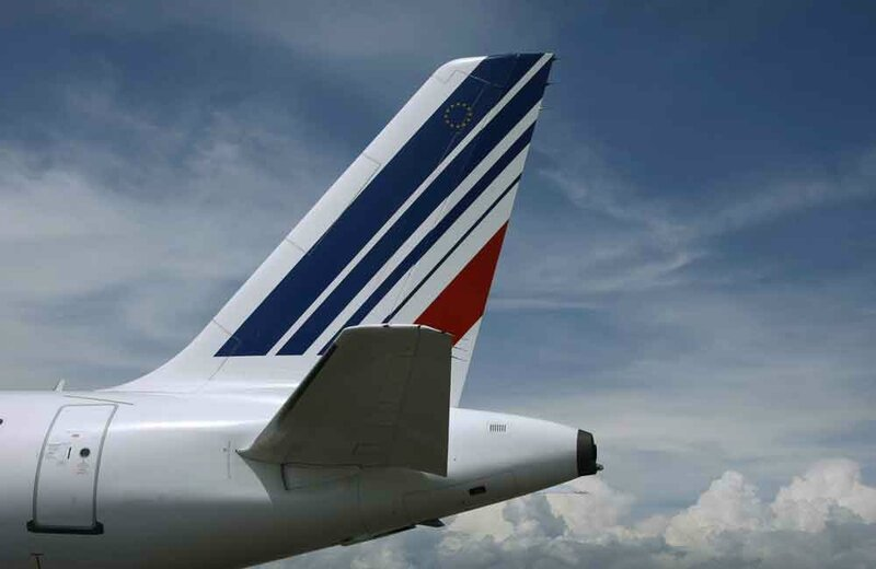 l_air-france-aviation-compagnie-aerien