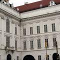 Vienne, et la plus jolie bibliothèque ancienne du monde