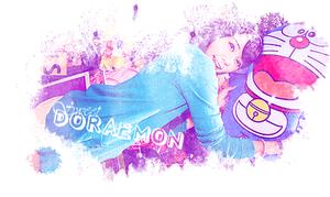 sweet_doraemon