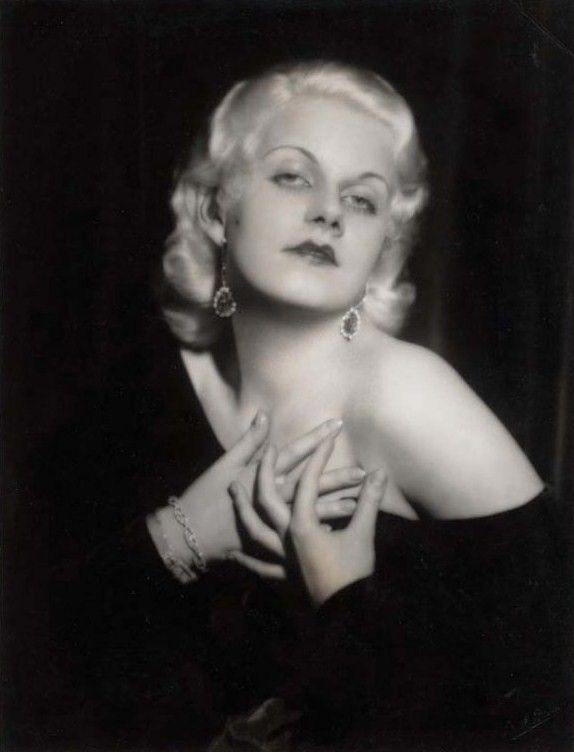 jean-1931-portrait-04-2