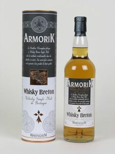 armorik-whisky-breton-single-malt_lightbox