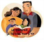 Le_mercredi_je_lis_avec_mon_petit