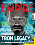 tron_empire_d_c_2010_3