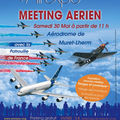 97-Meeting Aerien Muret