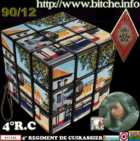 _ 0 BITCHE 1417
