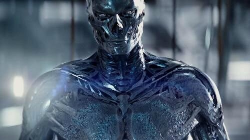 10-changes-terminator-genisys-made-that-worked-the-new-robot-in-town-kind-of-485538