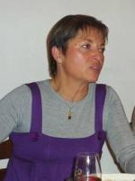 Brigitte Leloup
