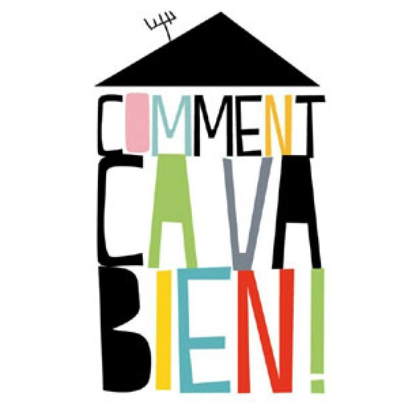logo_comment_ca_va_bien_