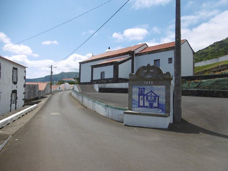 Porto Delgada (3)