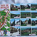 99 Bourgogne