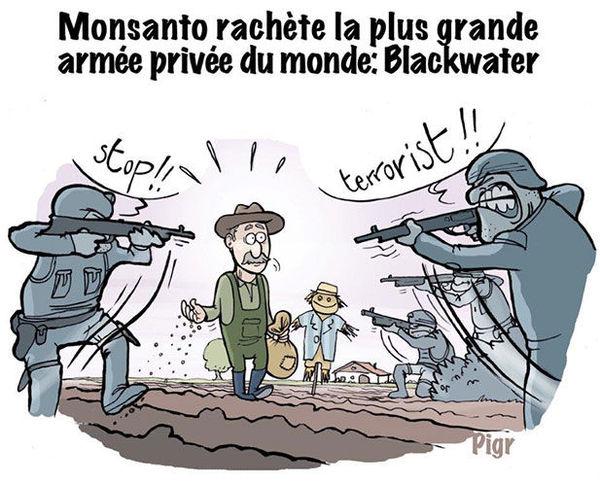 PIGR_Monsanto_Armee_170513_vigousse_n149