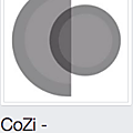 CoZI Café Djerba