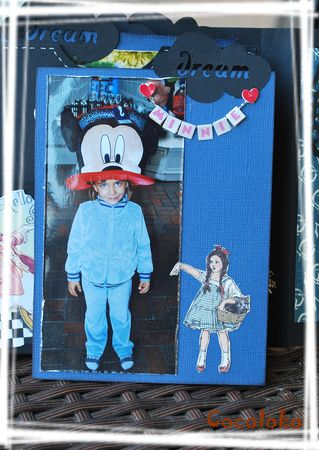 Mini_Disney_Halloween_W14