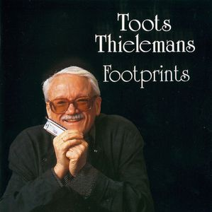 Toots_Thielemans___1989___Footprints__Emarcy_