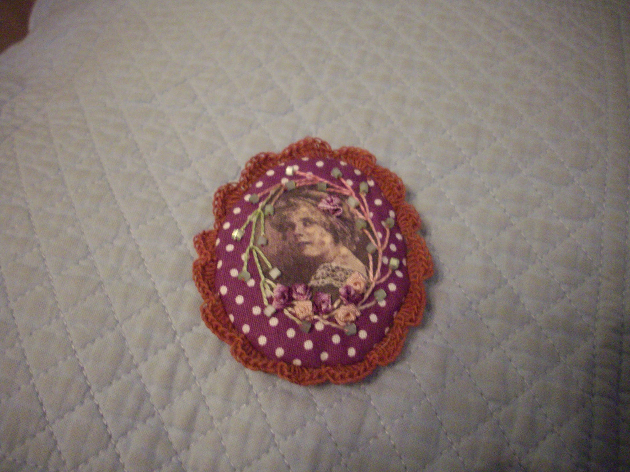 broches 003