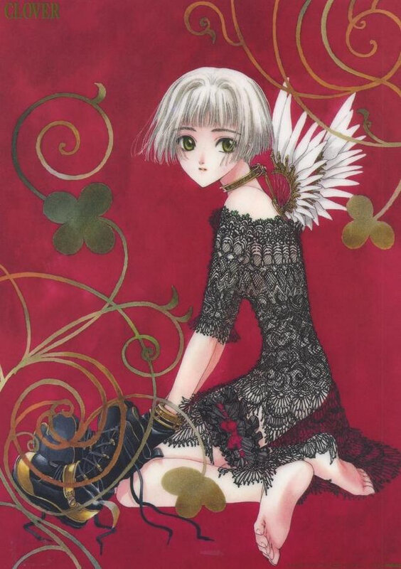 Canalblog Anime Anges013