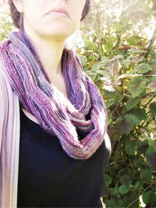String theory scarf4