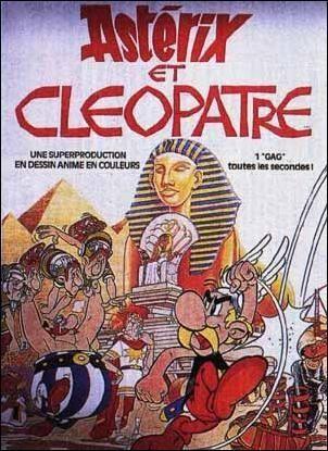 1223464210_asterix_et_cleopatre_0