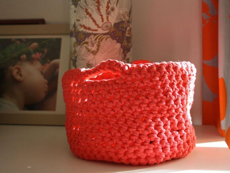 180612 crochet et souris (10)