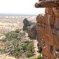 mauritanie et mali 2009 298