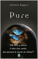pure,-tome-1-2800622