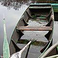 1-Balade au Lac 190117