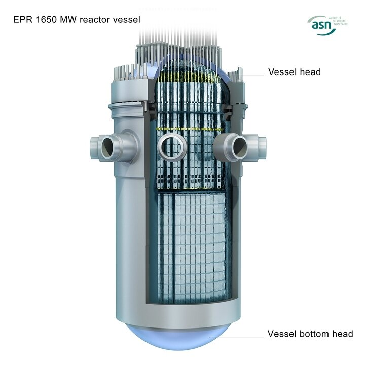EPR-reactor-vessel_fullscreen