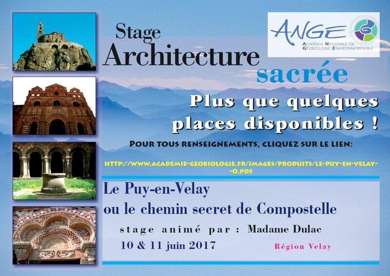 Le Puy 4