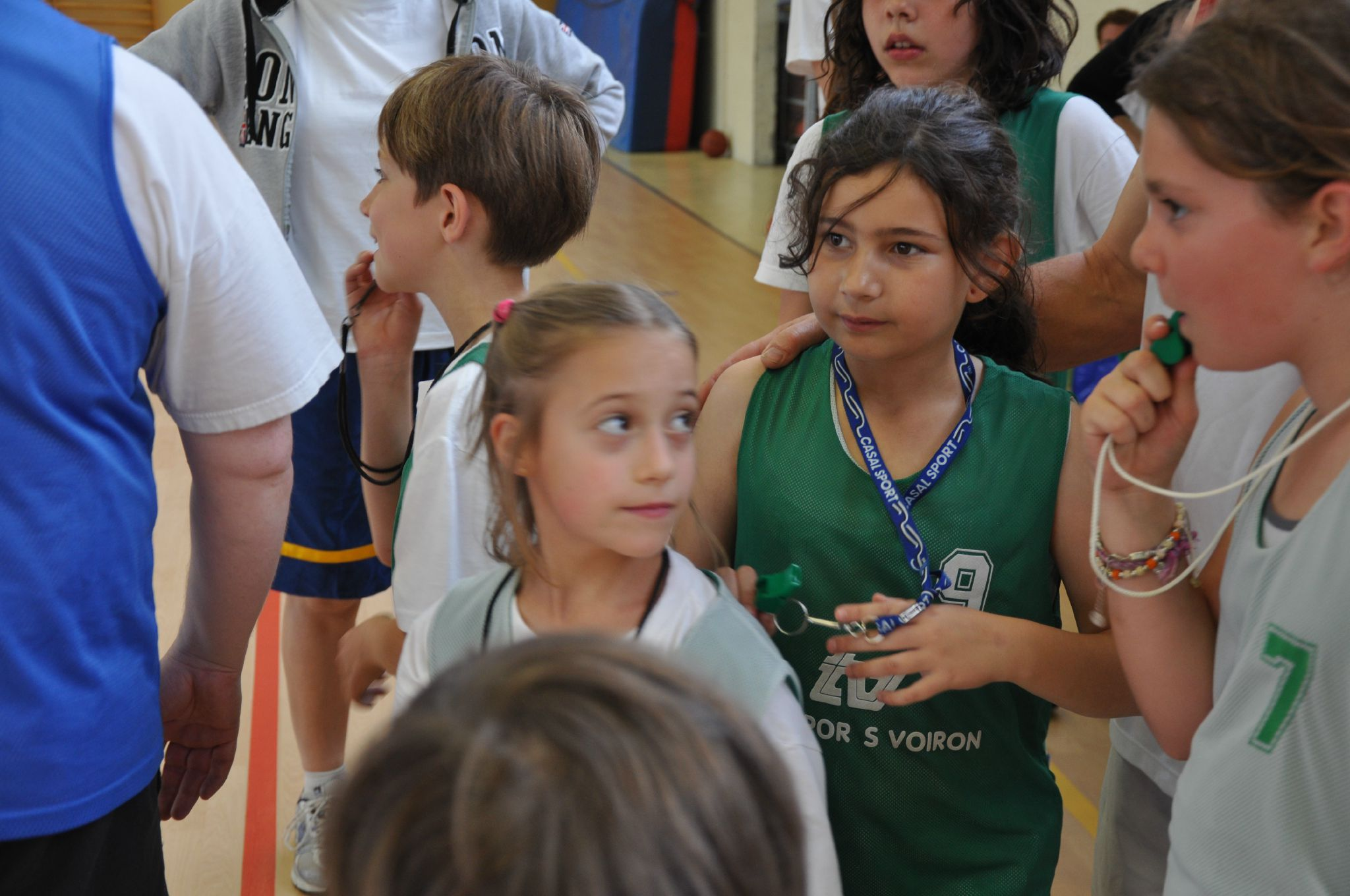 Tournoi Parents Enfants 2012 (52)