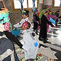 carnaval2012 088