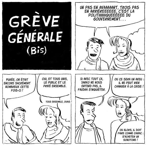greve_generale_copie