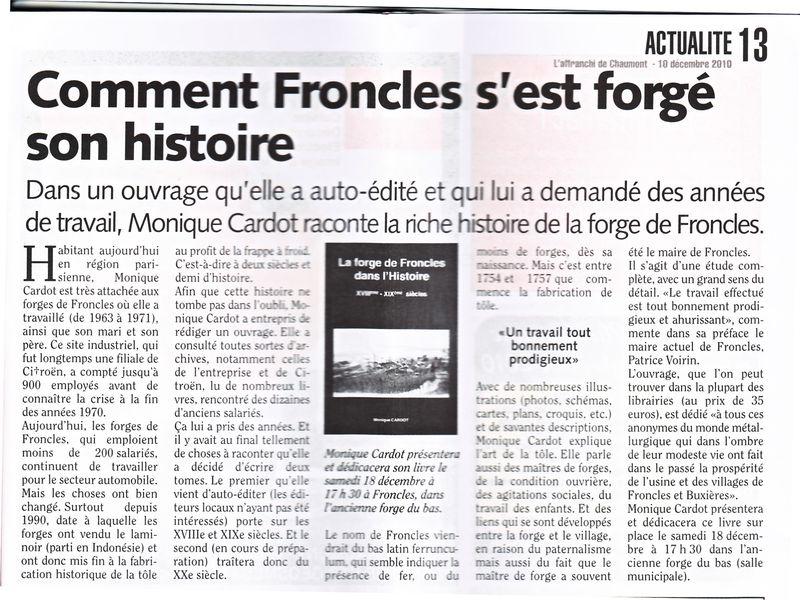 Journal L-affranchi