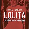 lolita la veritable histoire