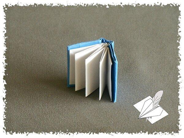 Livre 001 blog