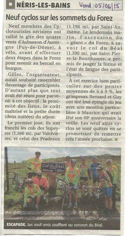 (16) Aubusson d'Auvergne 27au29-05-15