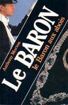 le_baron_aux_abois