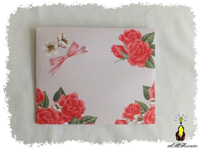 ART 2018 04 carte pop-up roses 4