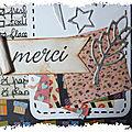 ART 2018 12 liste au Pere Noel 3